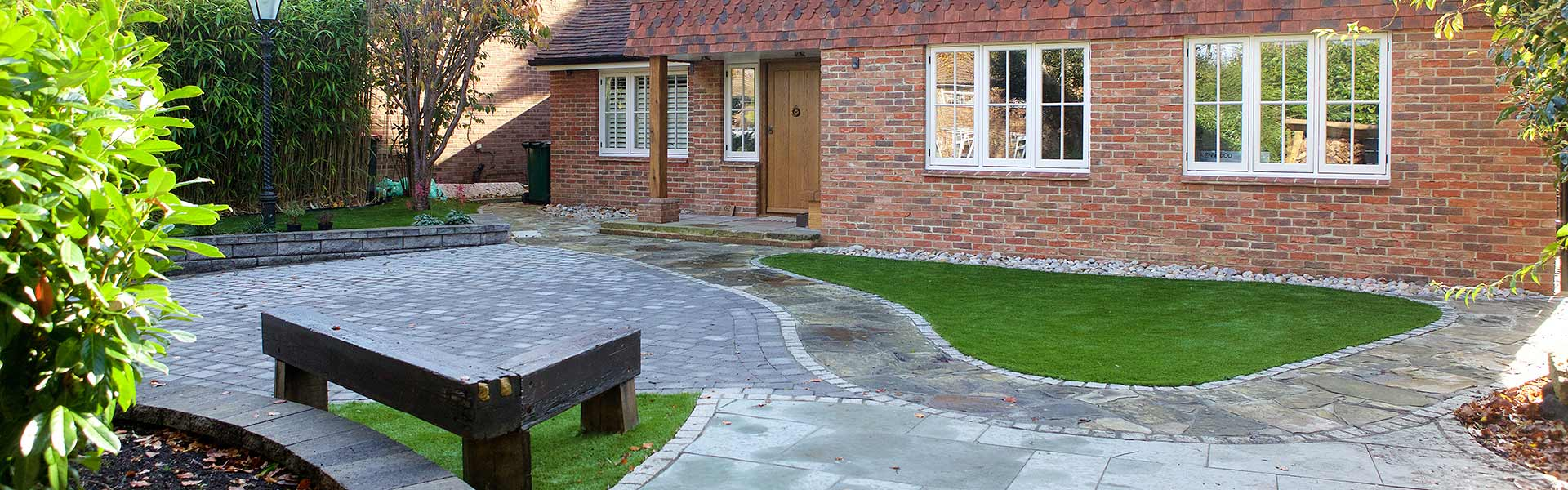 Artificial Grass for Families | The Sussex Artificial Grass Company