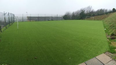 Artificial Grass for Sport in Hove | The Sussex Artificial Grass Company