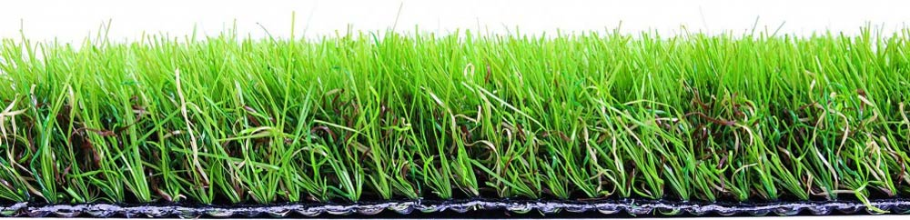 Super soft artificial grass Easigrass Easi-Chelsea | The Sussex Artificial Grass Company
