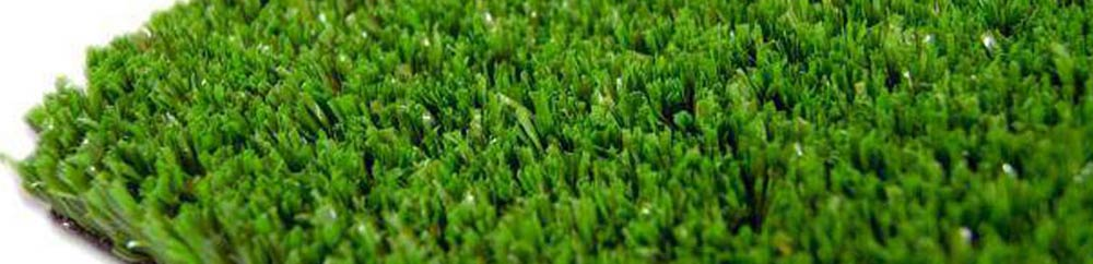 Easigrass Easi-Wentworth | The Sussex Artificial Grass Company