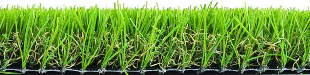 Easigrass Easi-Kensington | The Sussex Artificial Grass Company