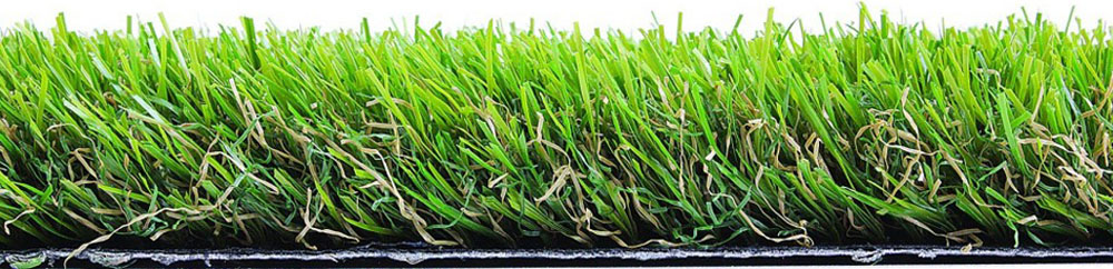 Easigrass Easi-Knightsbridge | The Sussex Artificial Grass Company