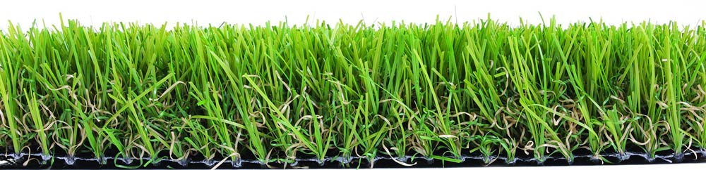 Easigrass Easi-Mayfair | The Sussex Artificial Grass Company