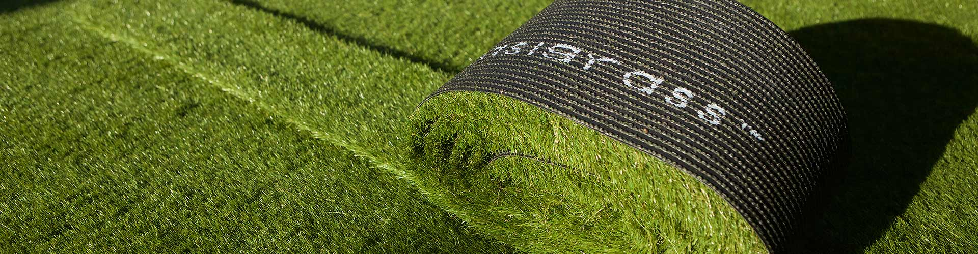 Artificial Grass Installation | The Sussex Artificial Grass Company