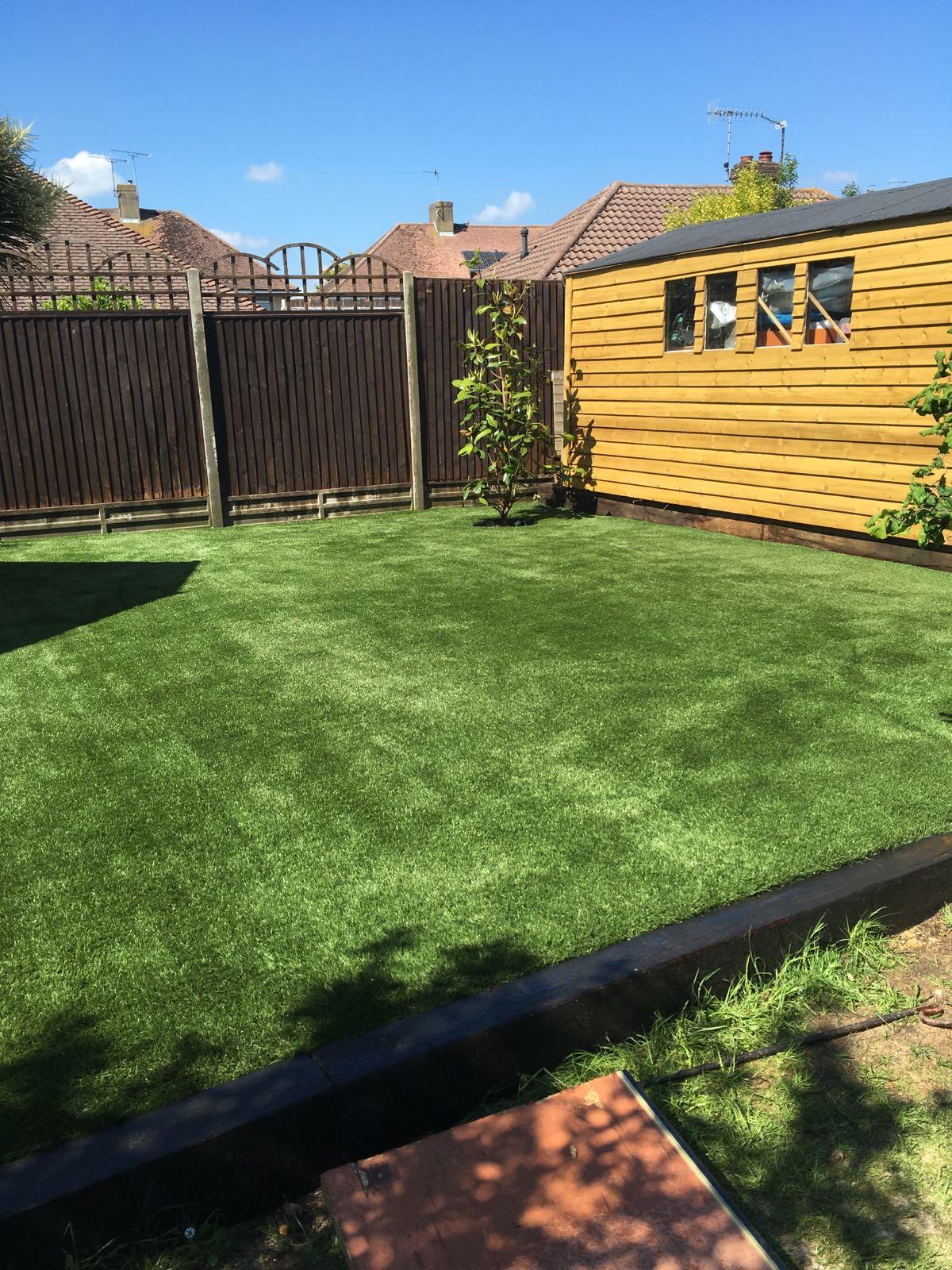 100 put grass in backyard artificial grass for lawns dogs