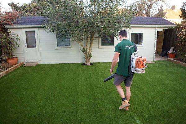 Easi-Maintenance – We're Always Here to Help
