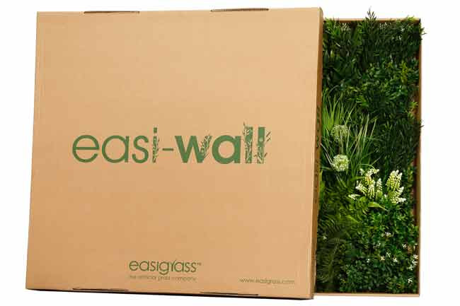 EasiWall-box3