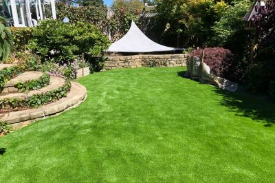 St Leonards Landscape Gardening and Artificial Grass