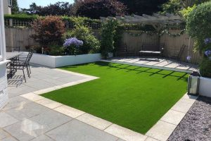 Trade Astroturf | Artificial Grass for Contractors